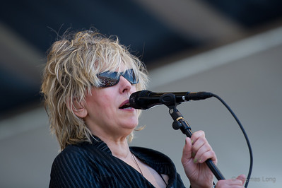 Lucinda Williams-001