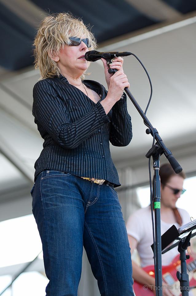 Lucinda Williams-007