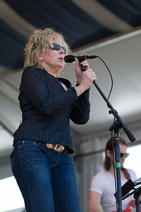 Lucinda Williams-006