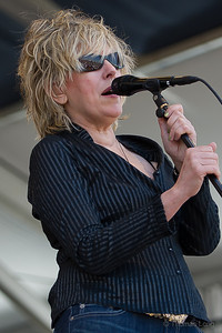 Lucinda Williams-011