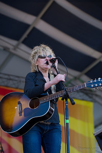 Lucinda Williams-023