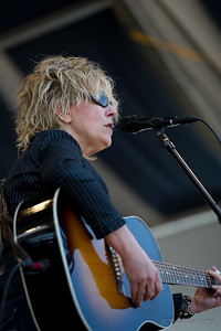Lucinda Williams-017