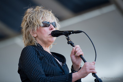 Lucinda Williams-002