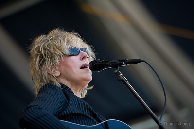Lucinda Williams-020