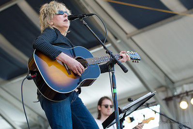 Lucinda Williams-018