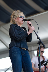 Lucinda Williams-009