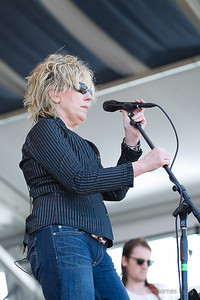 Lucinda Williams-005