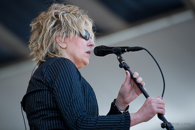 Lucinda Williams-004