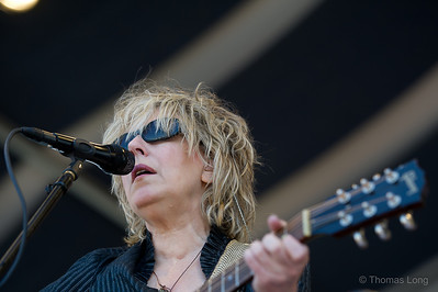 Lucinda Williams-022