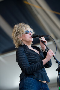 Lucinda Williams-013
