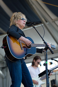 Lucinda Williams-015