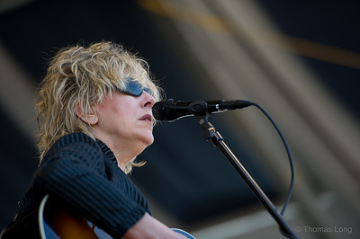 Lucinda Williams-019