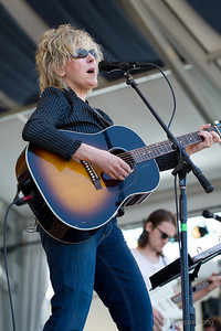 Lucinda Williams-016