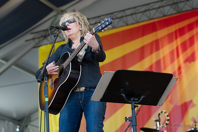Lucinda Williams-021