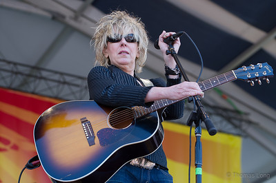Lucinda Williams-024