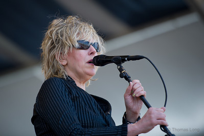 Lucinda Williams-003