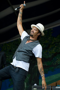 Michael Franti & Spearhead-019