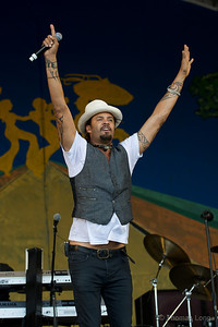 Michael Franti & Spearhead-017