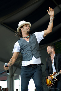 Michael Franti & Spearhead-020