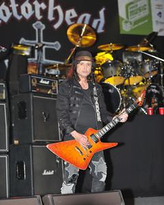 Motörhead  04