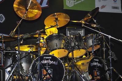 Motörhead  02