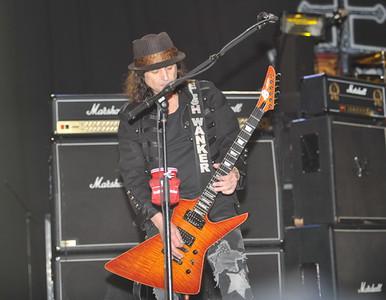 Motörhead  03