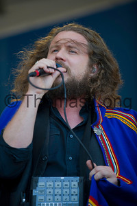 My Morning Jacket-027