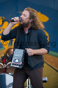 My Morning Jacket-124