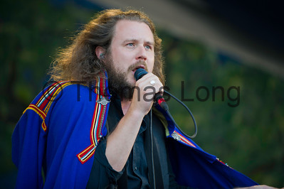 My Morning Jacket-032