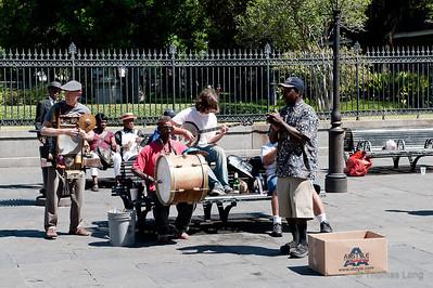 People Places Jazz Fest-004