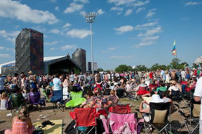People Places Jazz Fest-024
