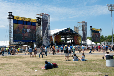 People Places Jazz Fest-018