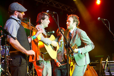 Punch Brothers-03142012-011