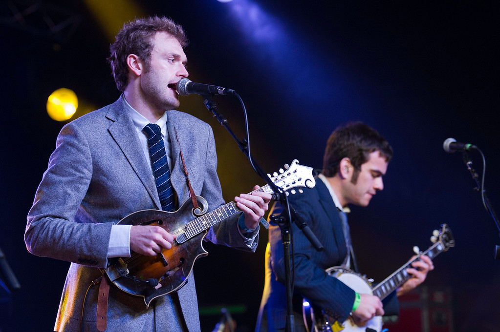 Punch Brothers-03142012-002