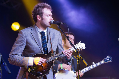 Punch Brothers-03142012-004