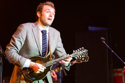 Punch Brothers-03142012-010