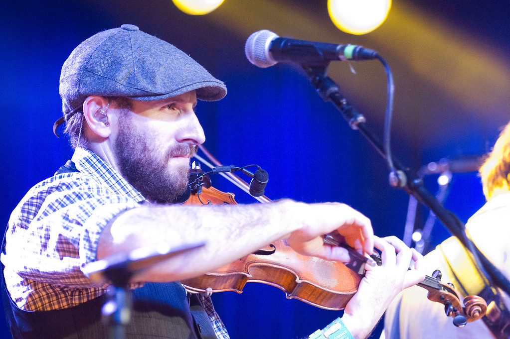 Punch Brothers-03142012-003