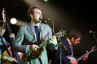 Punch Brothers-03142012-008
