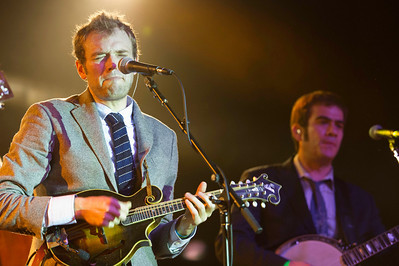 Punch Brothers-03142012-015