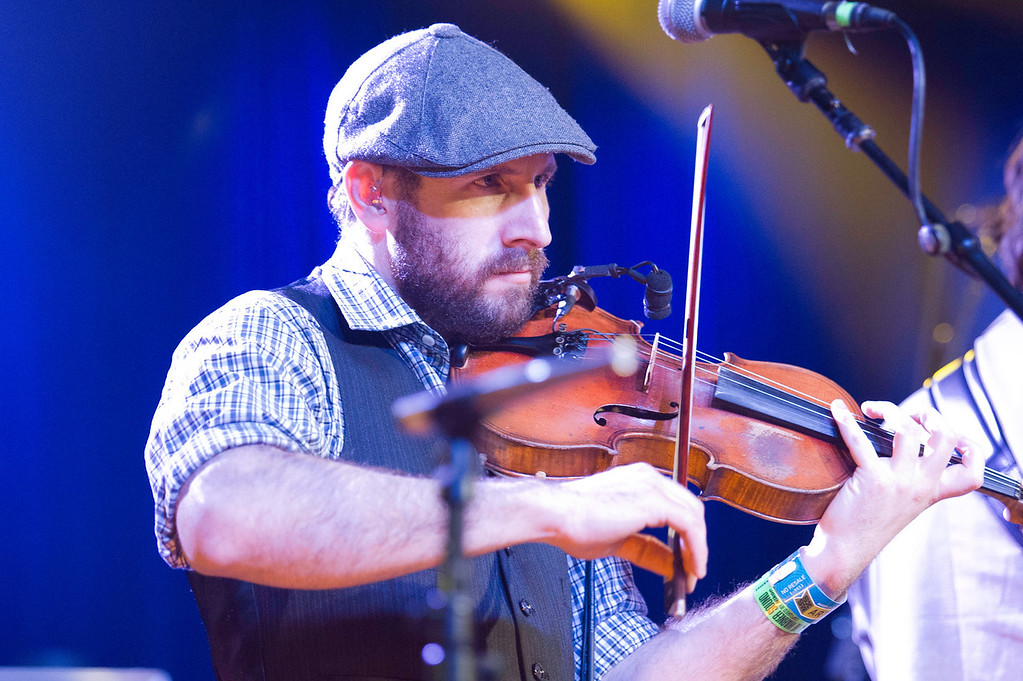 Punch Brothers-03142012-005