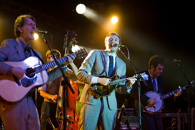 Punch Brothers-03142012-020