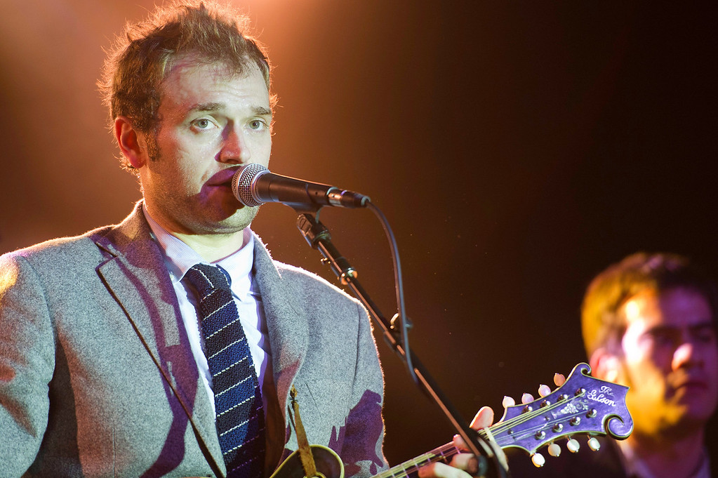 Punch Brothers-03142012-017
