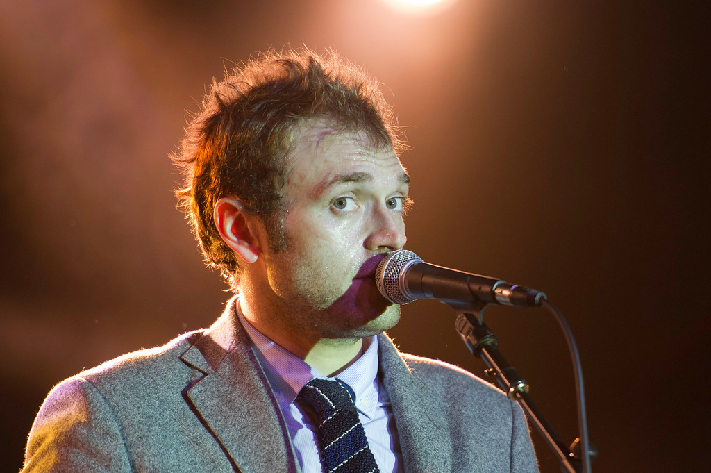 Punch Brothers-03142012-018