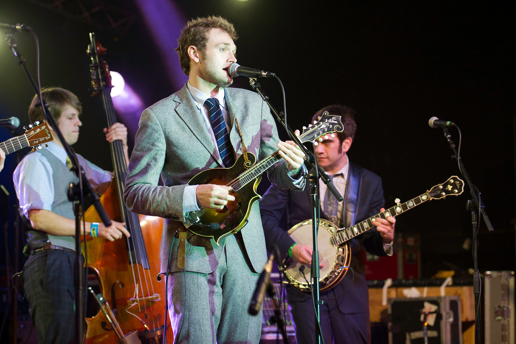 Punch Brothers-03142012-007