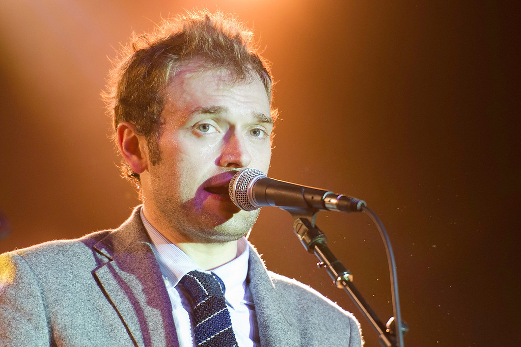 Punch Brothers-03142012-016