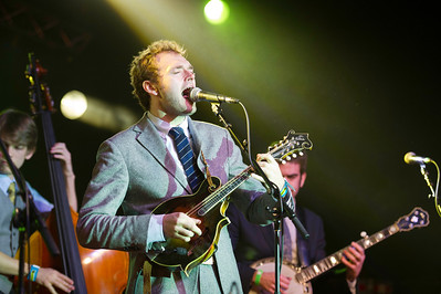 Punch Brothers-03142012-009