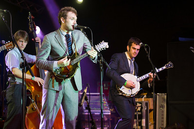 Punch Brothers-03142012-006