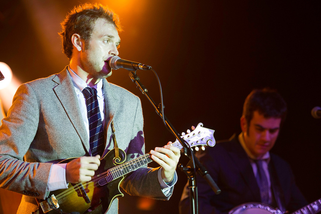 Punch Brothers-03142012-013