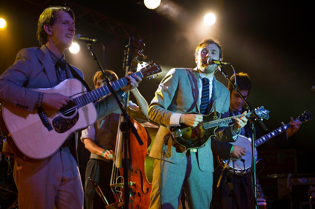 Punch Brothers-03142012-021