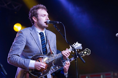 Punch Brothers-03142012-001